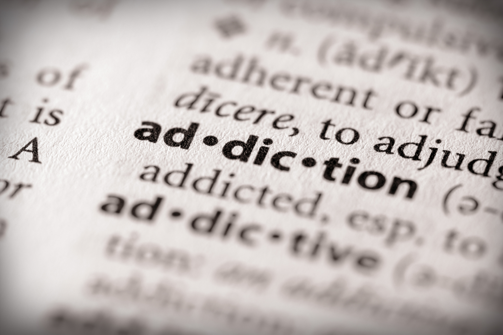 addiction recovery in utah