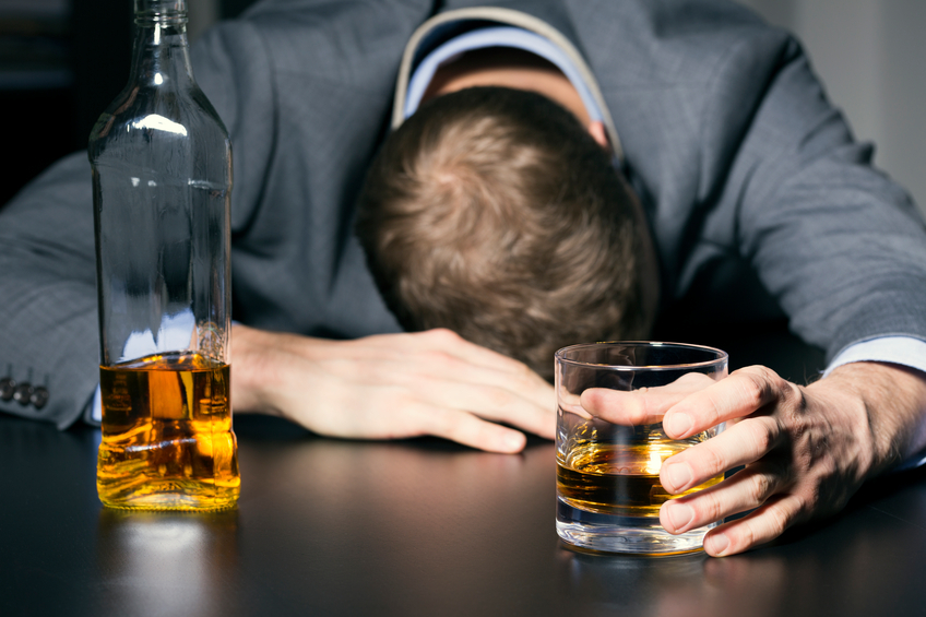 alcohol rehab in utah